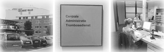 trombosedienstnv