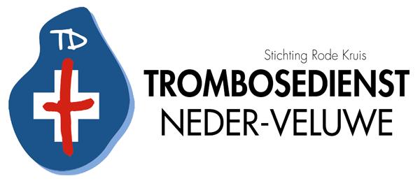gevolgen trombosebeen lange termijn